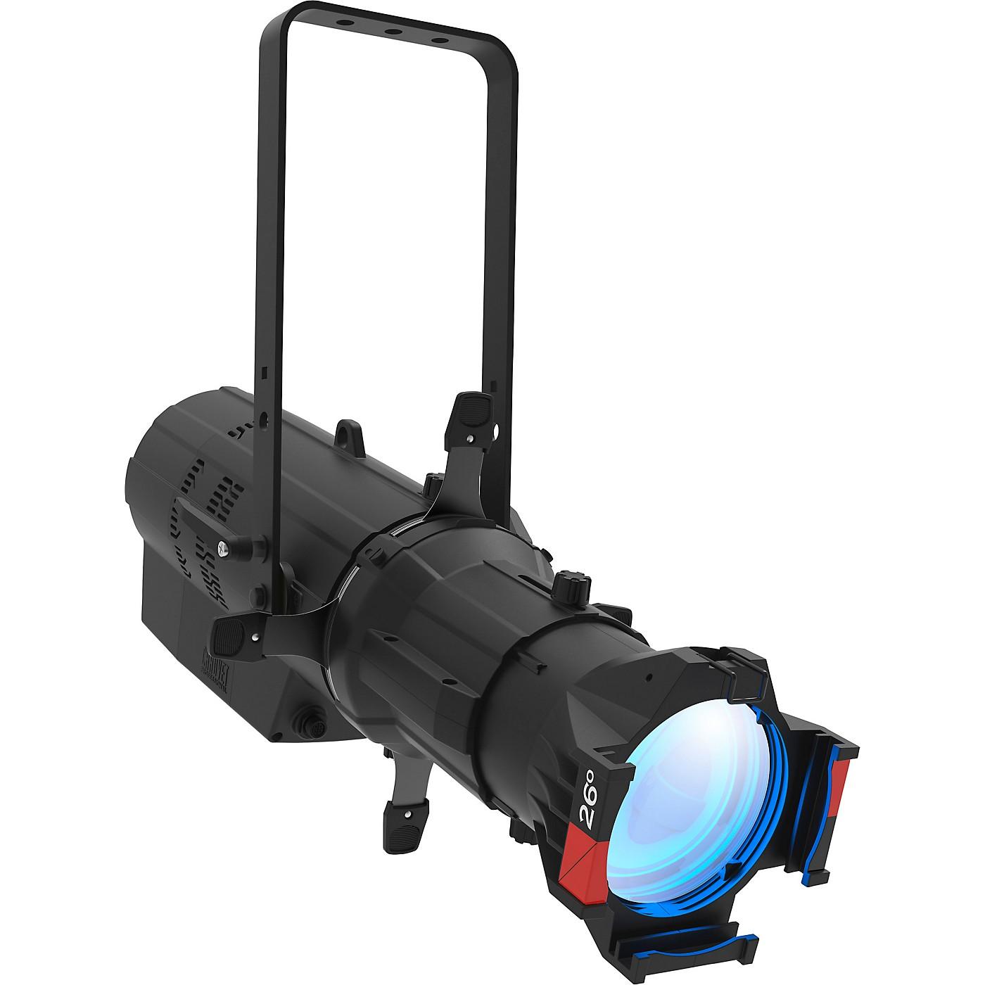 CHAUVET Professional Ovation E-910FC IP RGBAL LED Light thumbnail