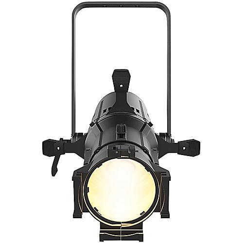 CHAUVET Professional Ovation ED-200WW Warm White LED Ellipsoidal Stage Light thumbnail