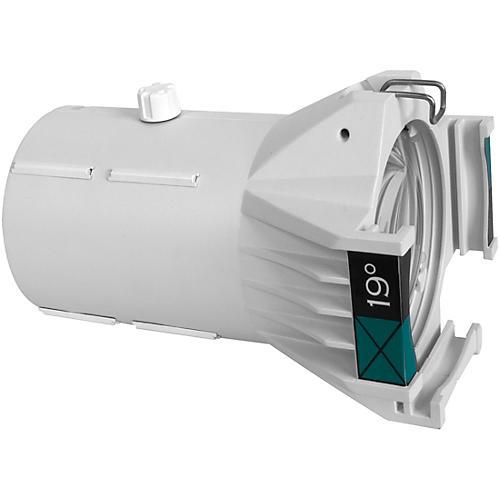 CHAUVET Professional Ovation Ellipsoidal ERS Style 19° HD Lens Tube thumbnail