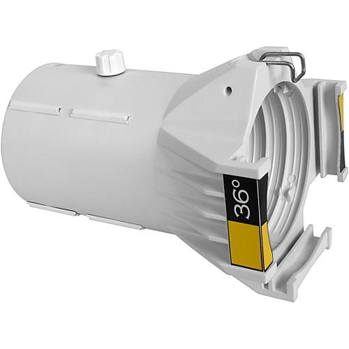 CHAUVET Professional Ovation Ellipsoidal HD ERS Lens Tube 36° thumbnail