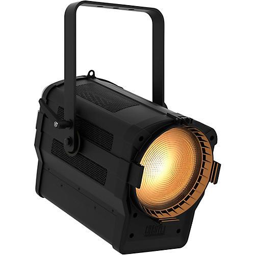 CHAUVET Professional Ovation F-265WW Warm White LED Fresnel Light thumbnail