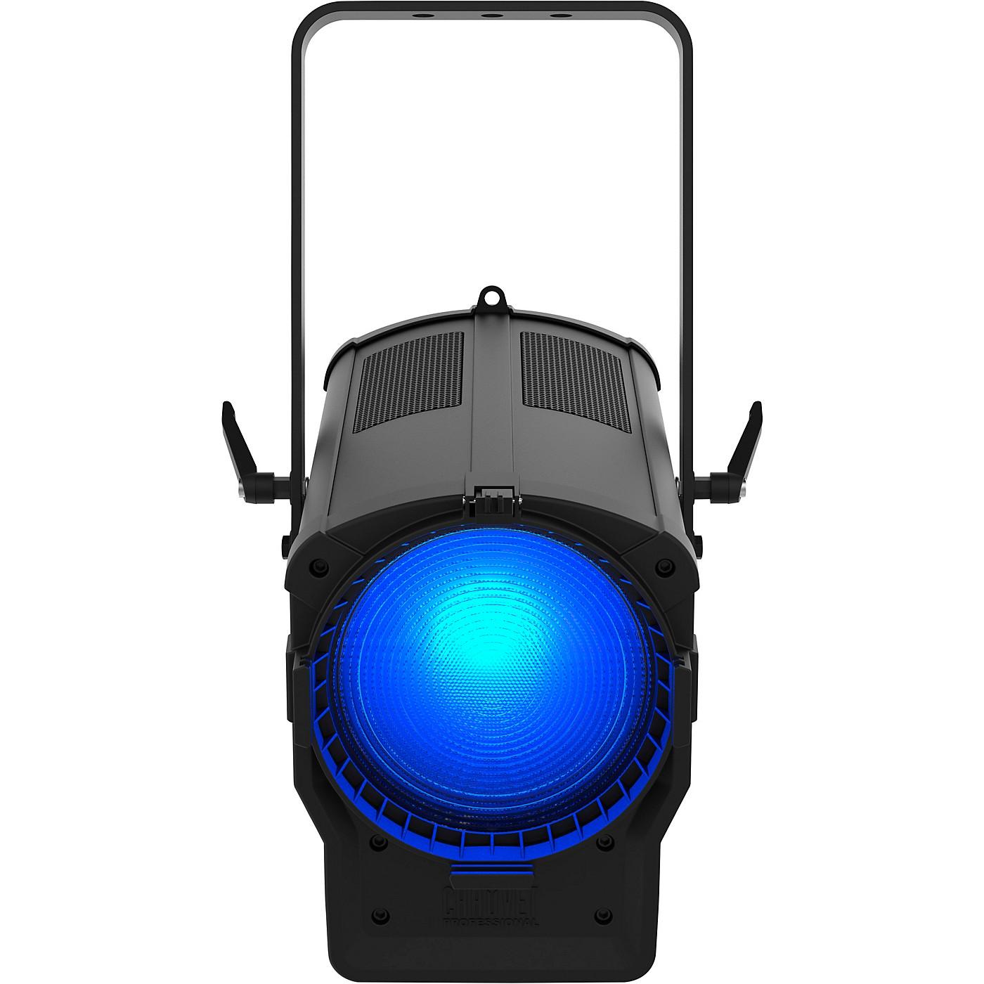 CHAUVET Professional Ovation F-915FC RGBAL LED Fresnel Wash Light thumbnail