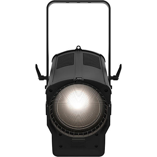 CHAUVET Professional Ovation F-915VW Variable White LED Light thumbnail
