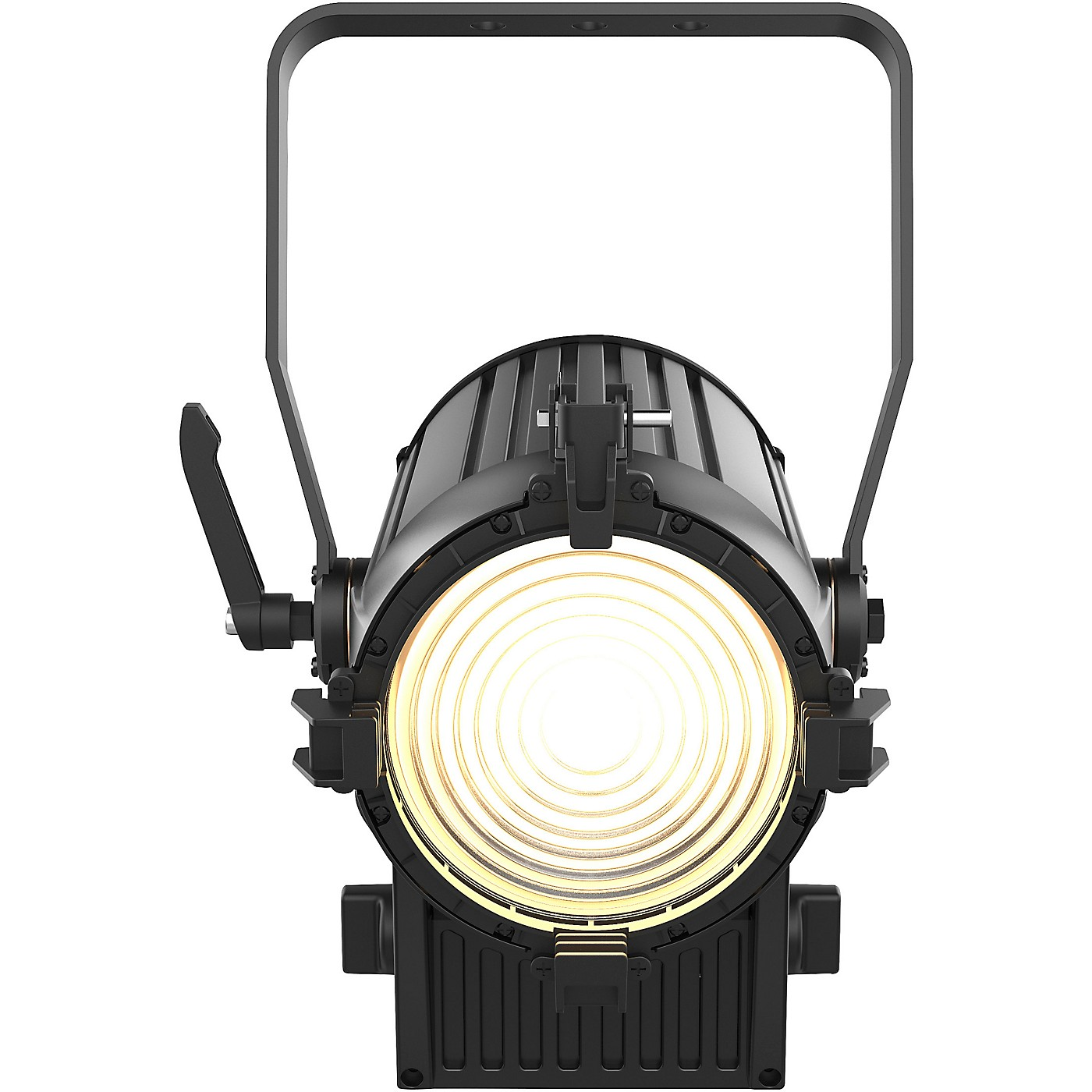 CHAUVET Professional Ovation FD-105WW Warm White LED Fresnel wash light thumbnail