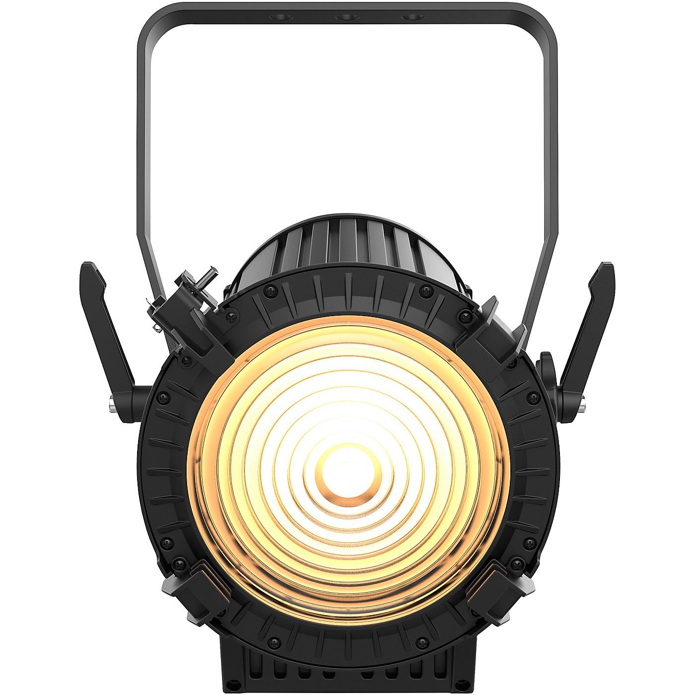 CHAUVET Professional Ovation FD-205WW Warm White LED Fresnel wash light thumbnail