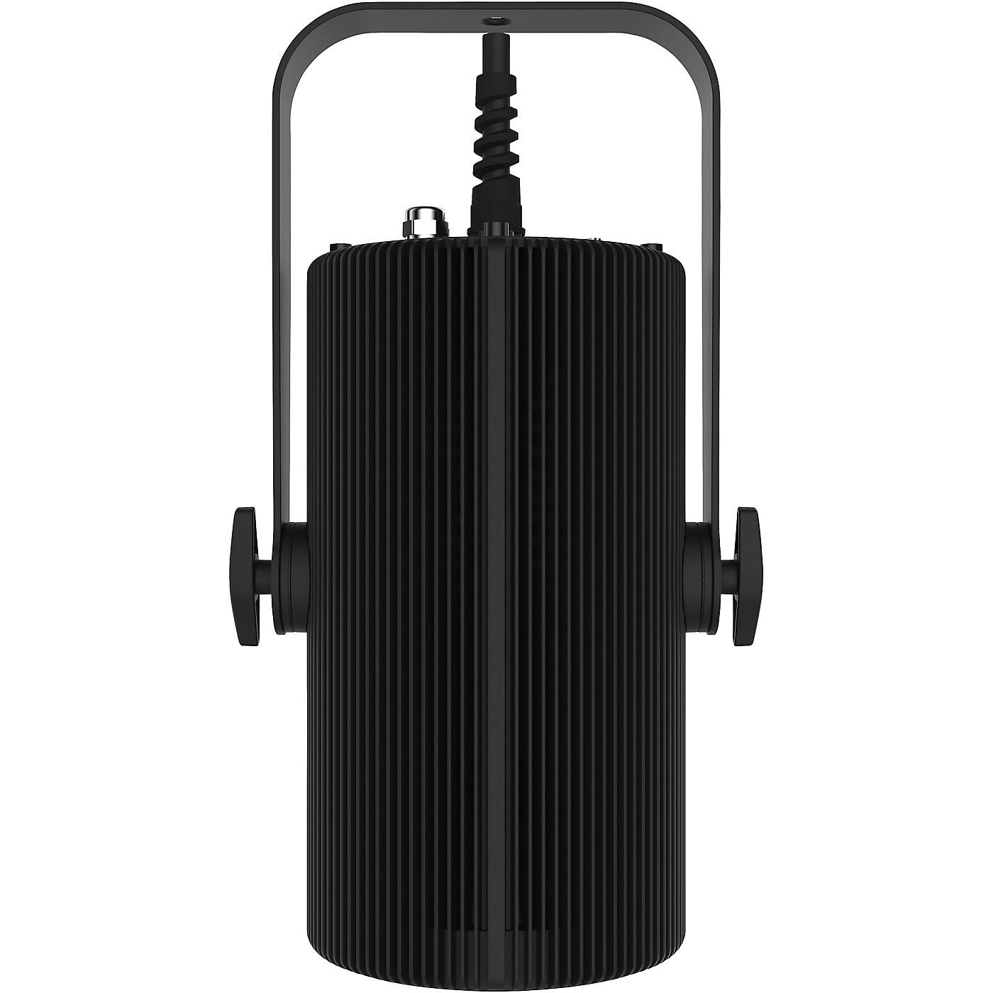 CHAUVET Professional Ovation H-265WW Warm White LED Light thumbnail