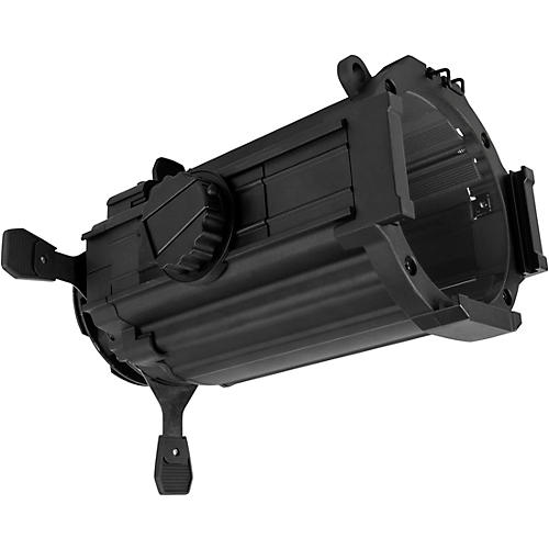 CHAUVET Professional Ovation HD Zoom Ellipsoidal Lens Tubes 25-50 thumbnail