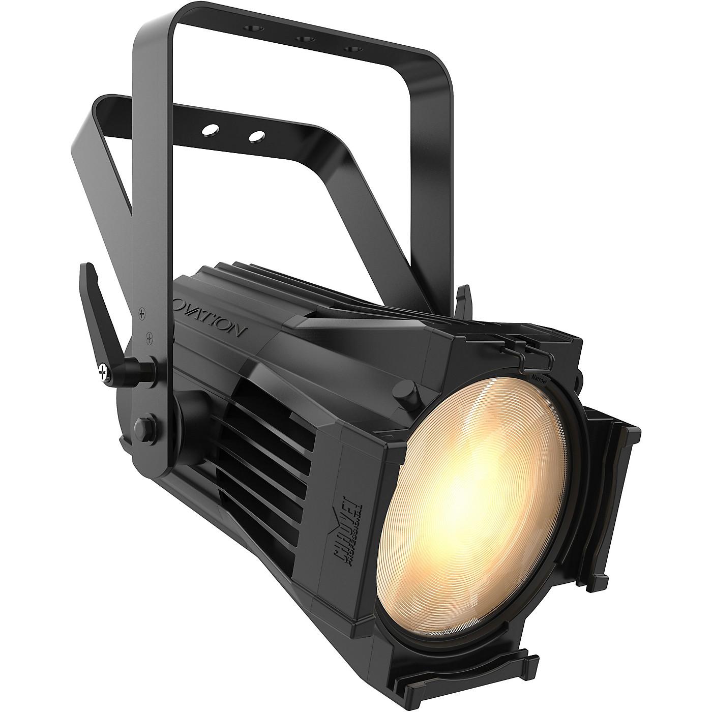 CHAUVET Professional Ovation P-56WW Warm White LED Light thumbnail