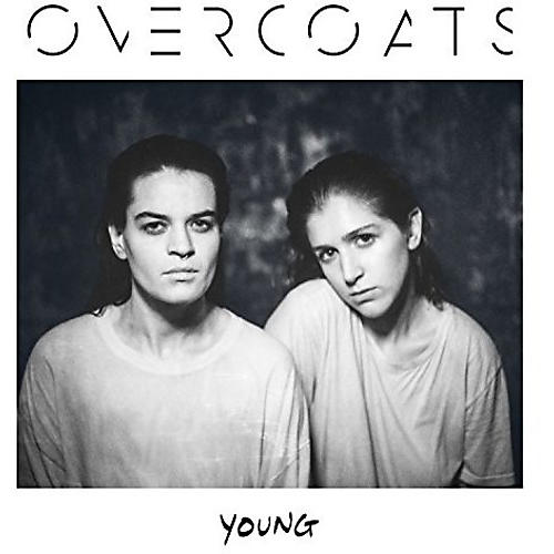 Alliance Overcoats - Young thumbnail