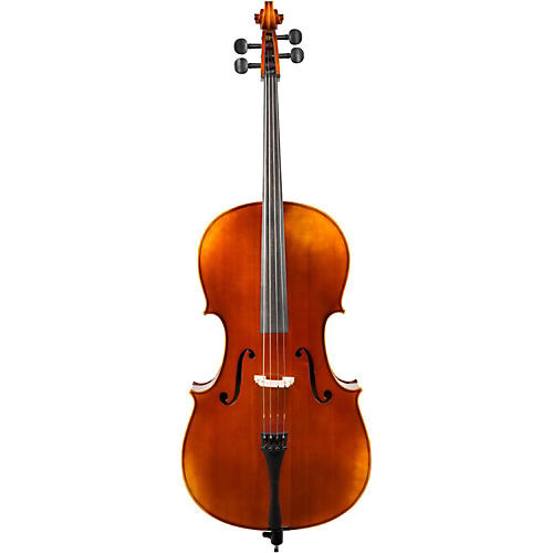 Bellafina Overture Series Cello Outfit thumbnail