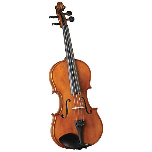 Bellafina Overture Series Viola Outfit thumbnail