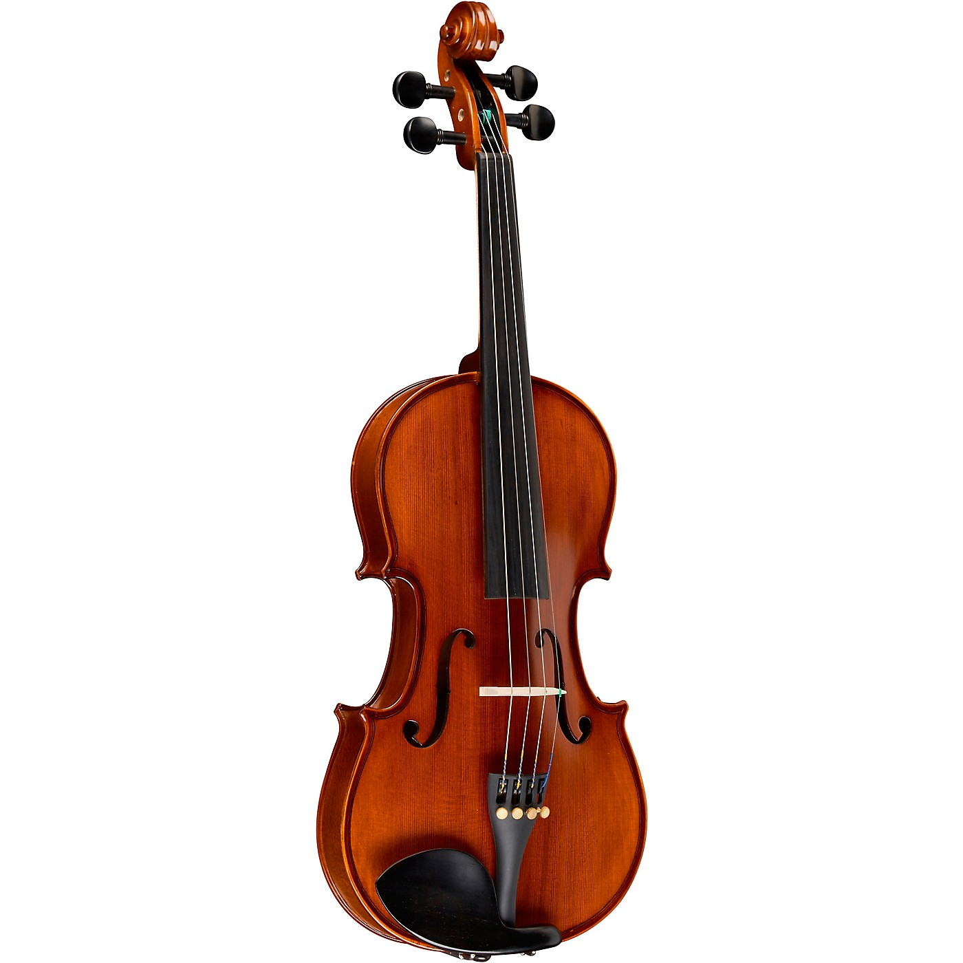 Bellafina Overture Series Violin Outfit thumbnail
