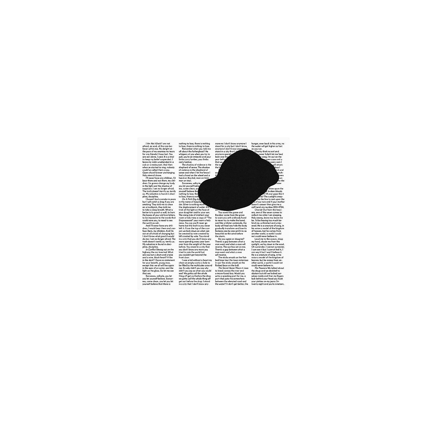 Alliance Owen Pallett - In Conflict thumbnail