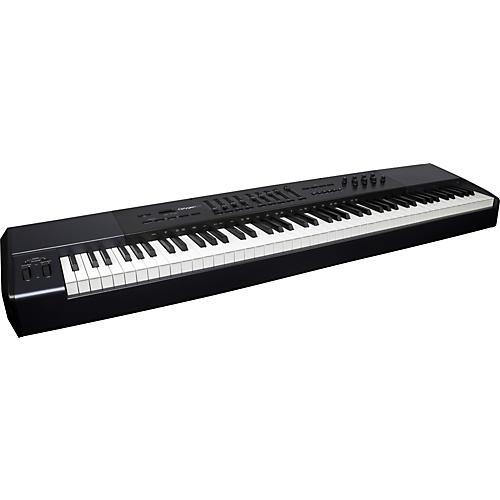 M-Audio Oxygen 88 MIDI Controller thumbnail