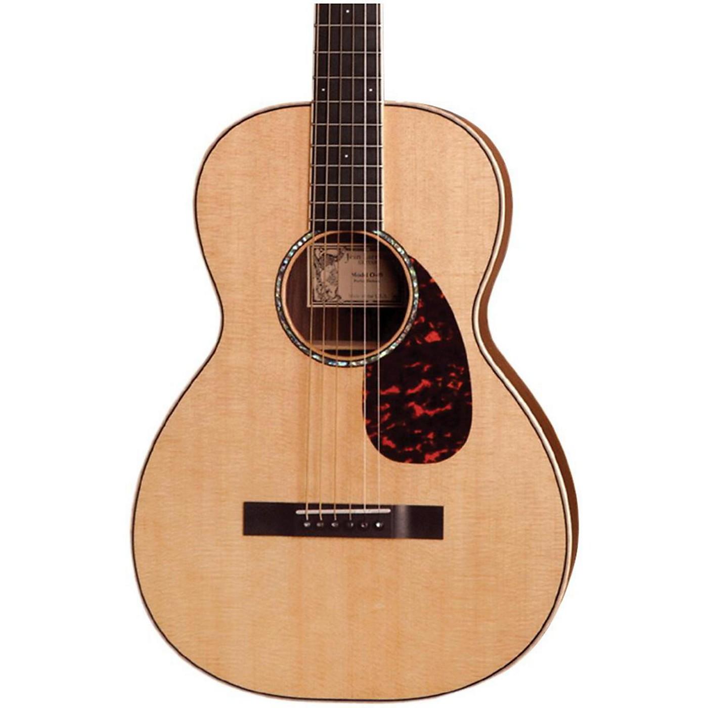 Larrivee P-09 Rosewood Select Series Parlour Acoustic Guitar thumbnail