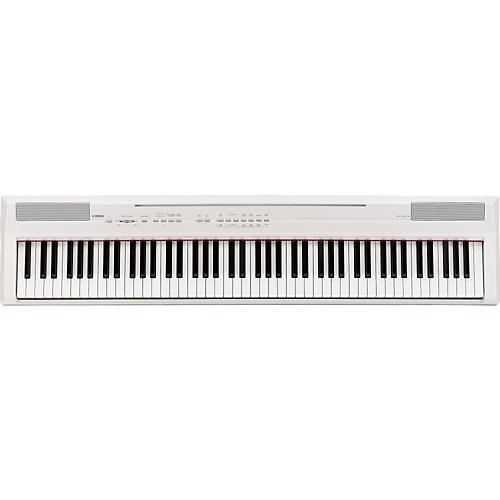 Yamaha P-105 88-Key Digital Piano thumbnail