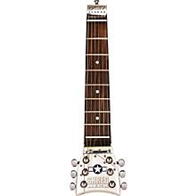 Shredneck P-51 Mustang Practice Guitar Neck