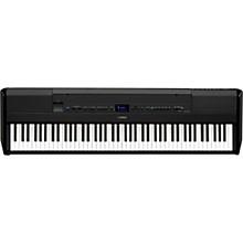 Yamaha P-515 Digital Piano Black