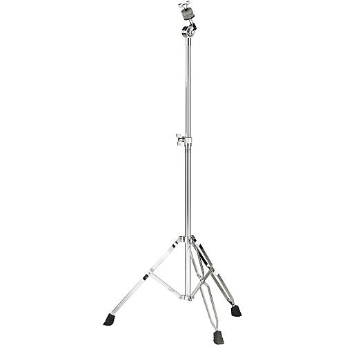PDP by DW P/D 700 Straight Cymbal Stand thumbnail