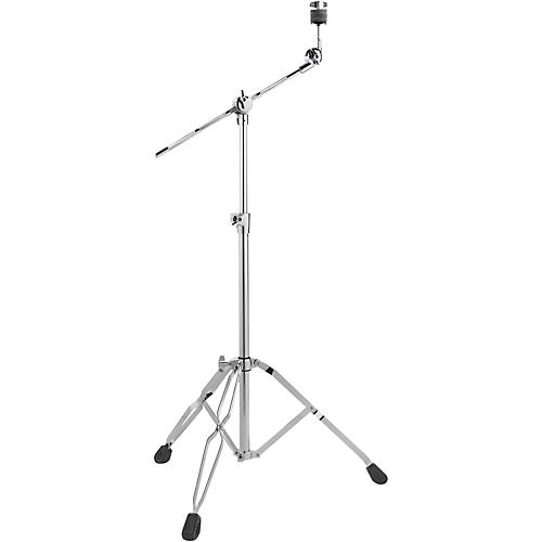 PDP by DW P/D 800 Boom Cymbal Stand thumbnail