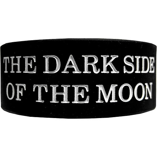 C&D Visionary P. Floyd TDSOM Rubber Wristband thumbnail
