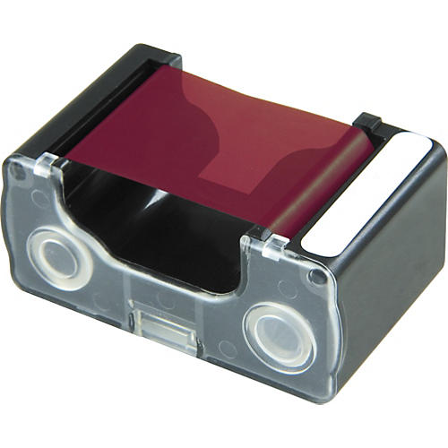 Tascam P11/CART/TAS Ink Cartridge thumbnail