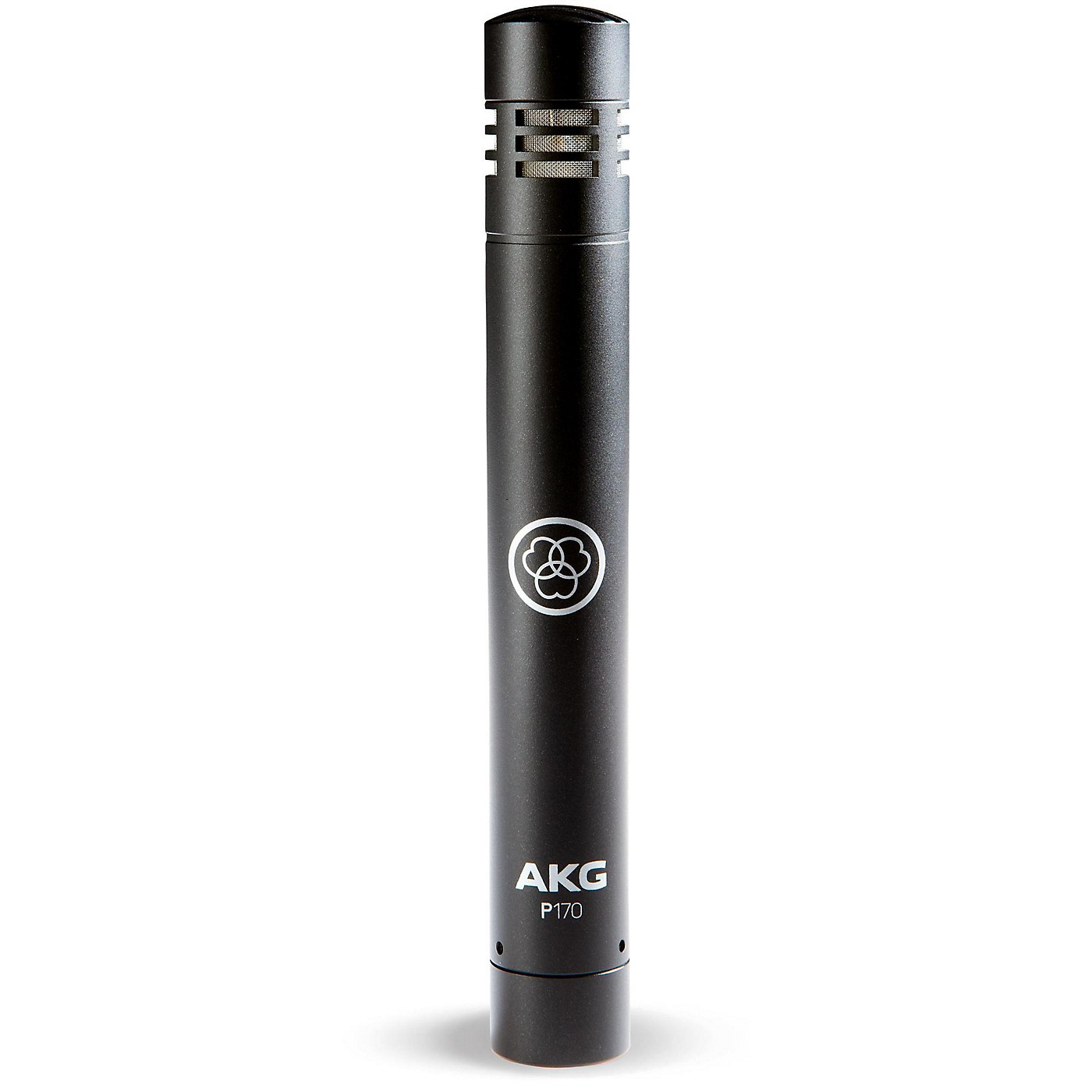 AKG P170 Project Studio Condenser Microphone thumbnail