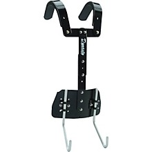 Dynasty P23-DTQBK T-Bar Multi-Tom Carrier with Drum Mounting Hardware