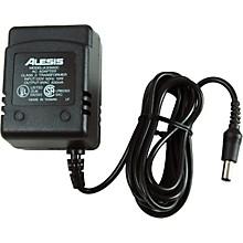 Alesis P3 Power Supply Barrel