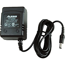 Alesis P3 Power Supply Barrel