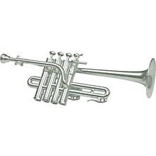 Schilke P5-4 Custom Series Bb / A Piccolo Trumpet