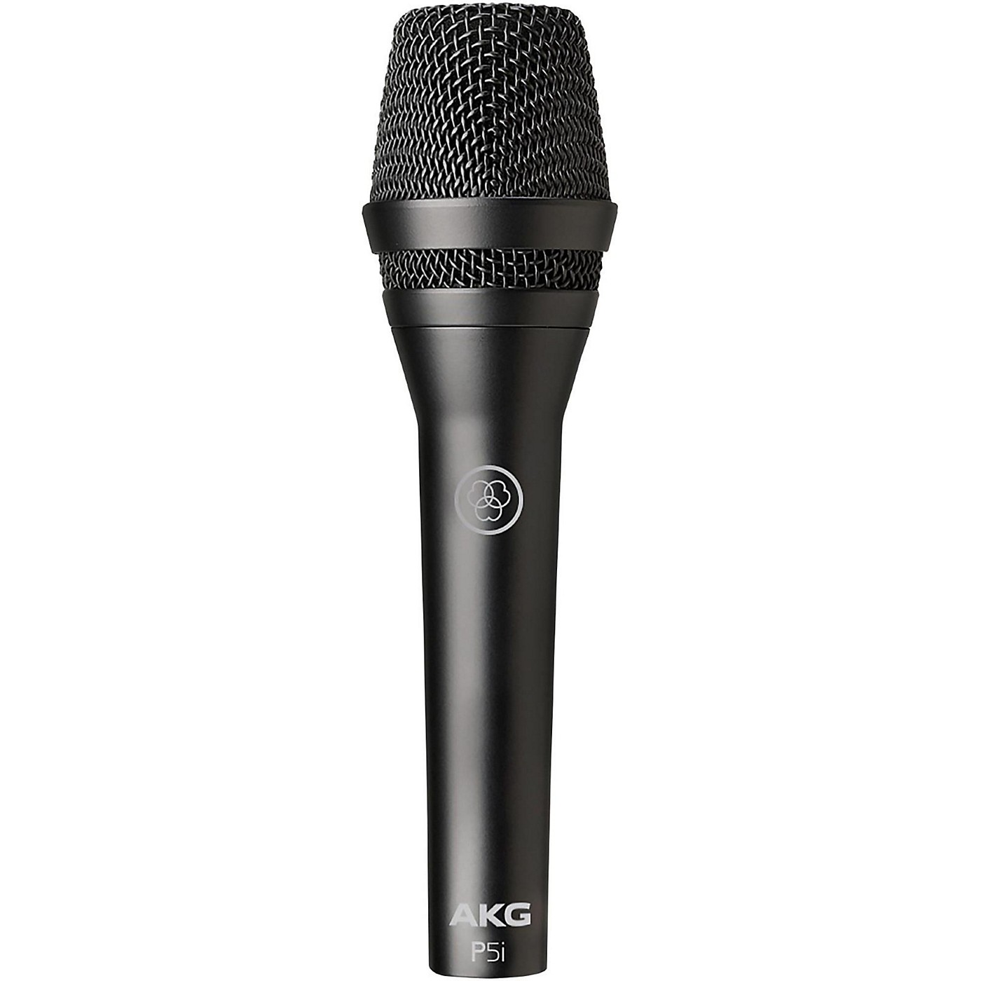 AKG P5i Handheld Vocal Microphone thumbnail