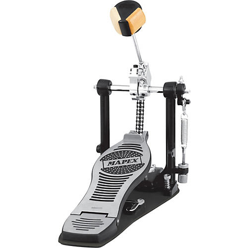 Mapex P750A Single Pedal thumbnail