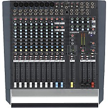 Allen & Heath PA 12 Mixer