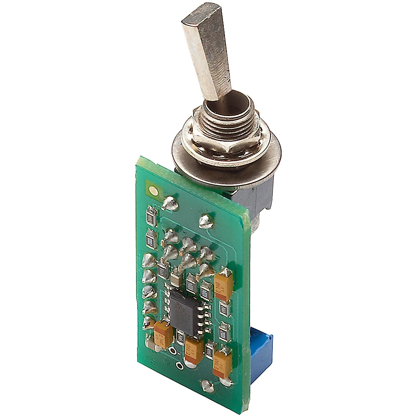 EMG PA2 Preamp Booster Switch thumbnail