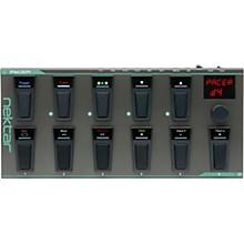 Nektar PACER MIDI Footswitch Controller