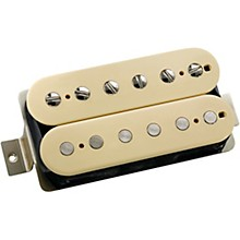 DiMarzio PAF 59 Neck Pickup