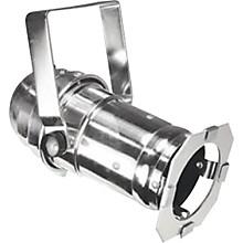 Odyssey PAR 16 Pro Pin Spot