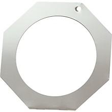 American DJ PAR-G46 Gel Frame