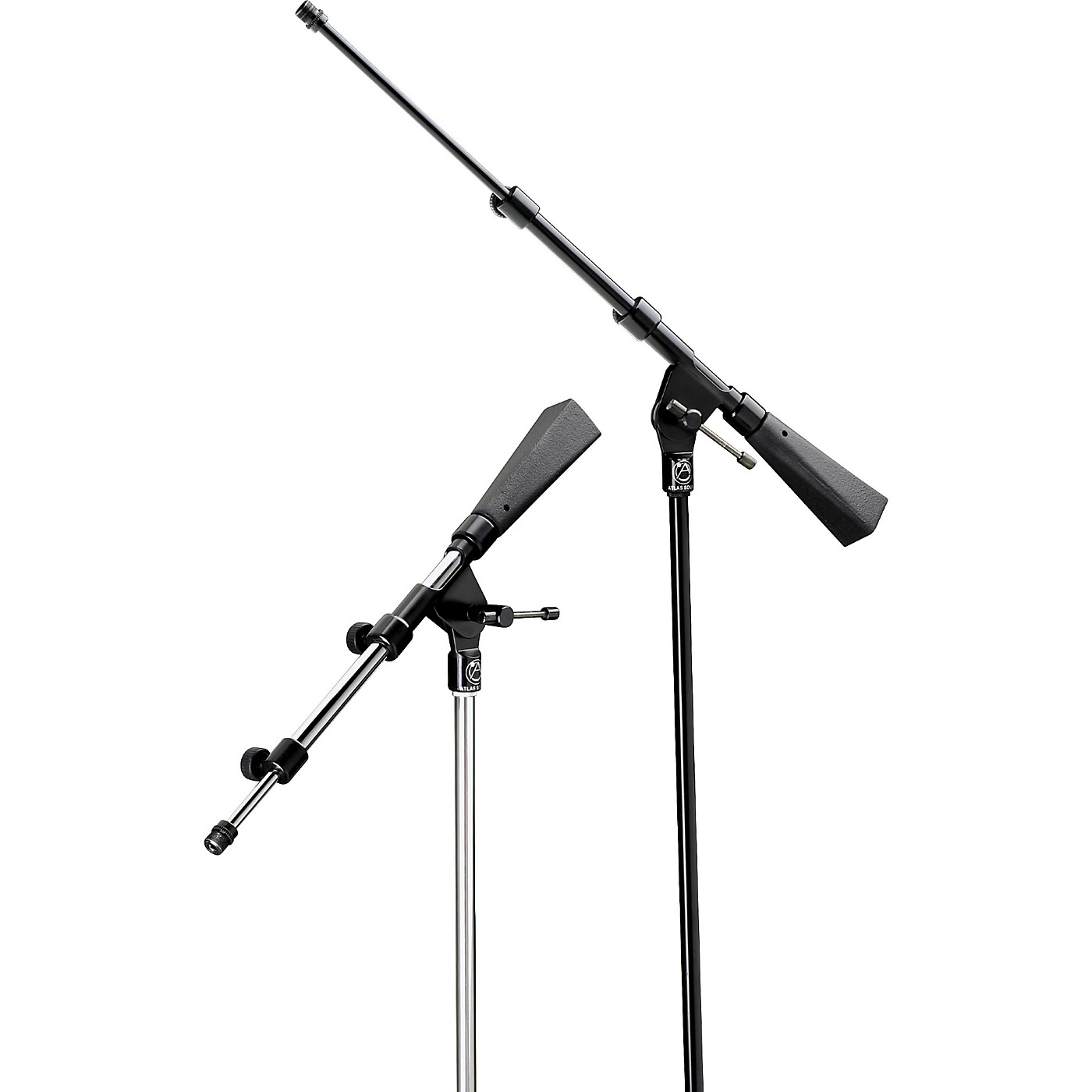 Atlas Sound PB11X Mini Boom with 2 lb. Adjustable Counterweight thumbnail
