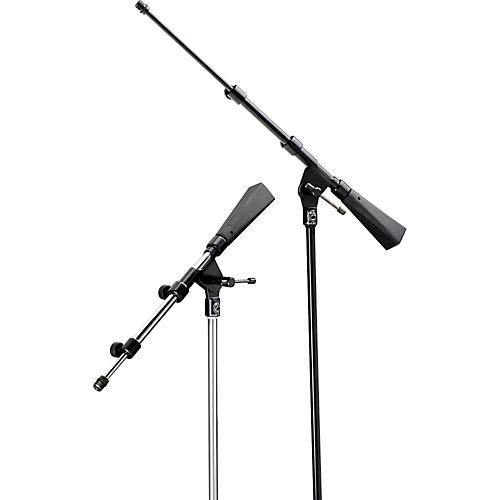 Atlas Sound PB11X Mini Boom with 2 lb. Adjustable Counterweight thumbnail