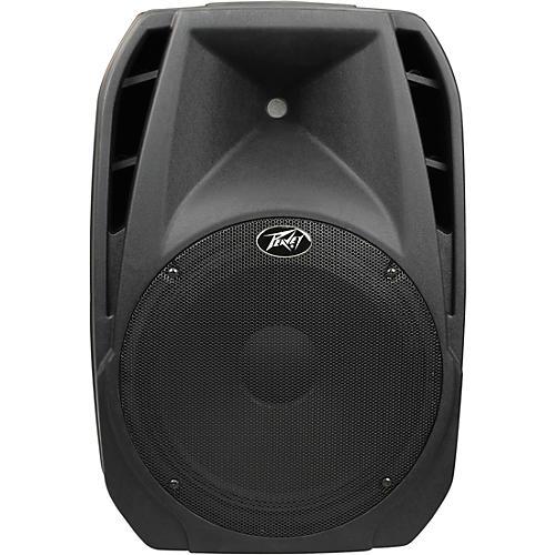Peavey PBK 15 2-way 15 in. Passive Speaker thumbnail
