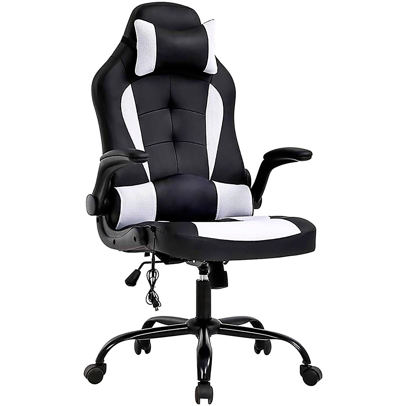 ProHT PC Gaming Chair thumbnail