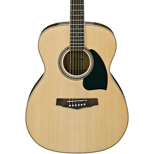 Ibanez PC15NT Performance Grand Concert Acoustic Guitar thumbnail
