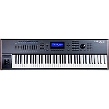 Kurzweil PC3A7 76 Key Workstation