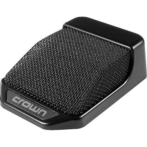 Crown PCC130 Boundary Microphone thumbnail