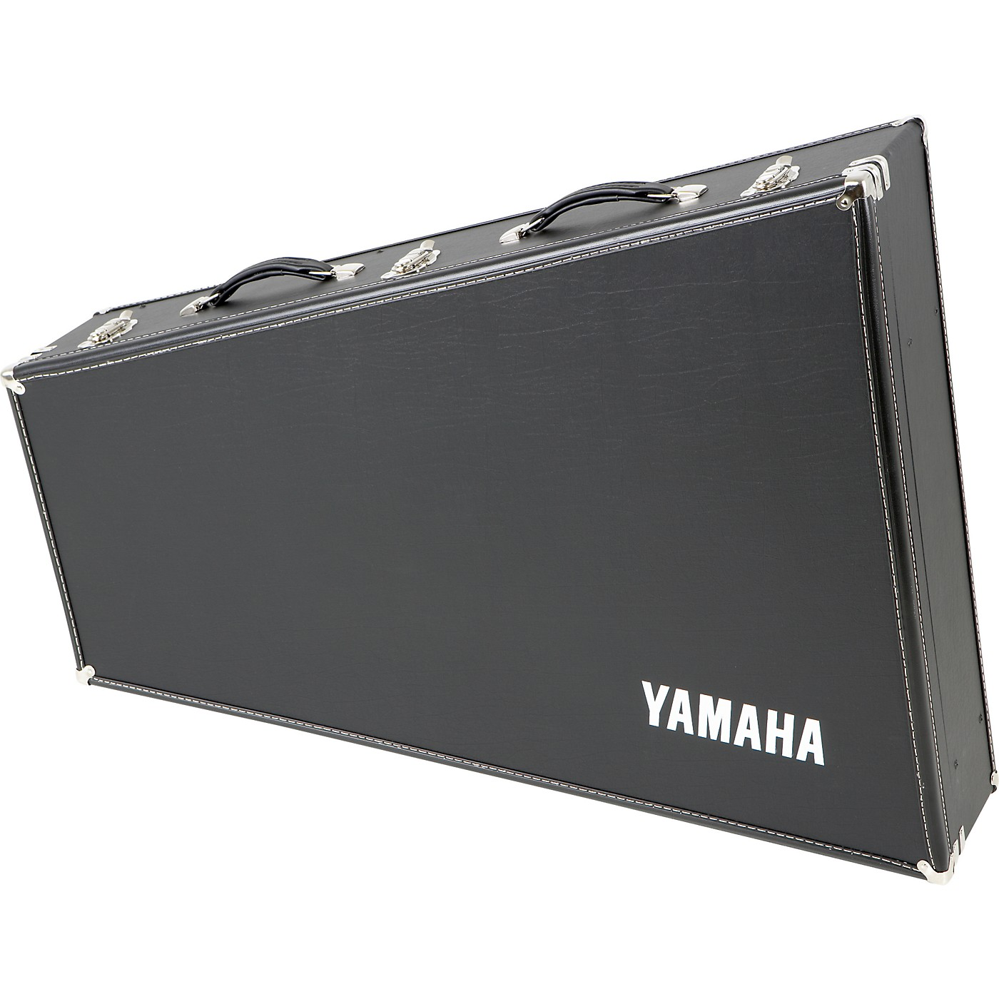 Yamaha PCH-32AFX Xylophone And Bell Case thumbnail