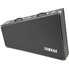 Yamaha PCH-32AFX Xylophone And Bell Case
