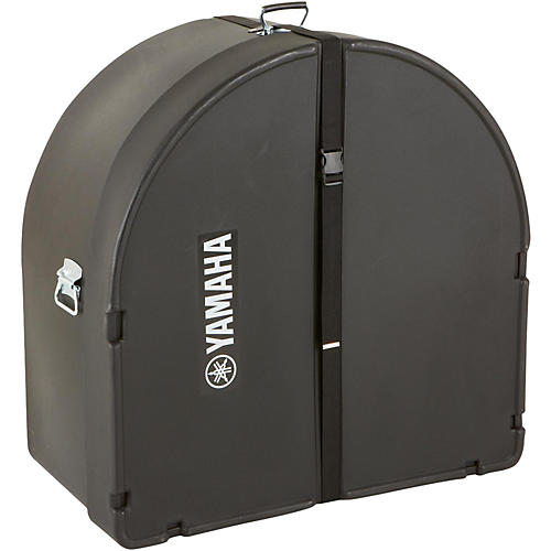 Yamaha PCH-MB32S Marching Bass Drum Case thumbnail
