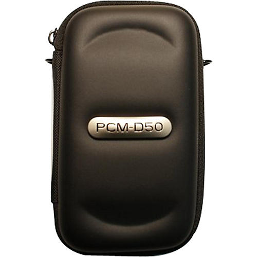 Sony PCM-D50 Case-thumbnail